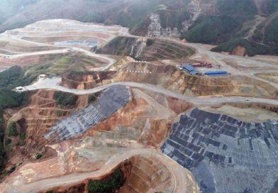 COMUNICADO La otra cara del proyecto minero MIRADOR – Zamora Chinchipe